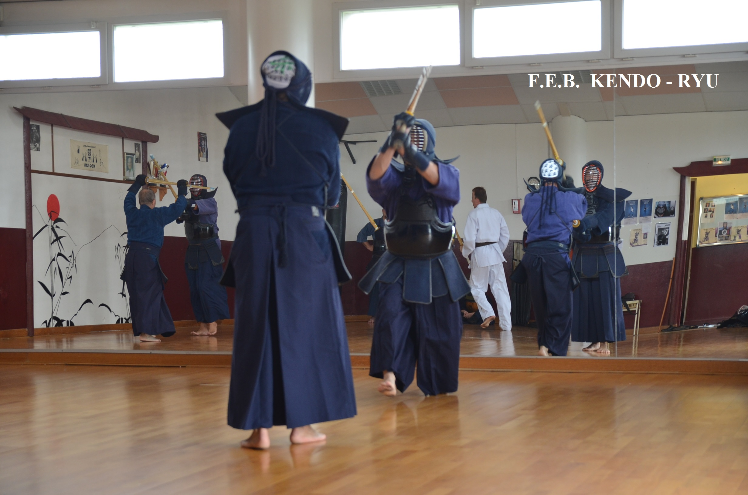 PHOTO-KENDO-RYU-3