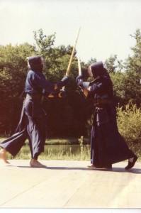 1988-juillet-francis-stage