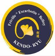 Bienvenue sur F.E.B. KENDO les jeudis