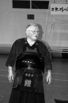 Kendo et partage