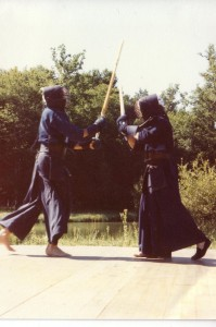 1988-juillet-francis-stage1