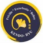 Bienvenue sur F.E.B. KENDO les jeudis salle Arago